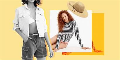 Clothing Sun Protective Upf Spf Brands Cosmopolitan