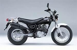 Suzuki Vanvan 125 : vanvan rv125 2003 present review visordown ~ Medecine-chirurgie-esthetiques.com Avis de Voitures