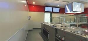 Bodenbeläge Für Küche : raumausstattung rampf raumausstattung rampf gmbh ~ Sanjose-hotels-ca.com Haus und Dekorationen