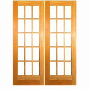 interior french doors interior french doors 60 x 80 With 60x80 french doors