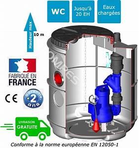 Pompe A Eau Castorama : pompe eau charge vide cave leroy merlin maison design ~ Dailycaller-alerts.com Idées de Décoration