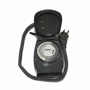 outdoor timer manual walmartcom With walmart outdoor lighting timer