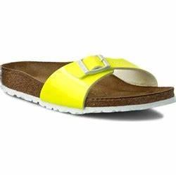 Buty birkenstock wyprzedaż Domodi
