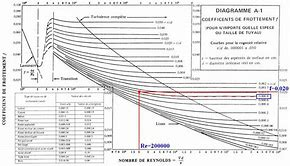 Hd wallpapers moody diagram lovebdesignwallpaperslove hd wallpapers moody diagram ccuart Gallery