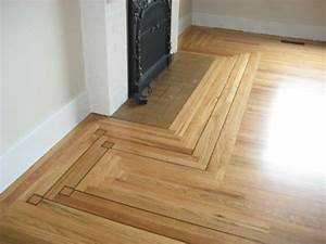dustless hardwood floor refinishing cost brew home With sanding and staining hardwood floors cost