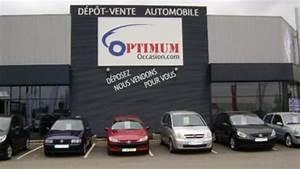 Depot Vente Voiture Aisne 02 : le d p t vente ~ Gottalentnigeria.com Avis de Voitures