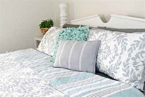 how to wash bed sheets ehow