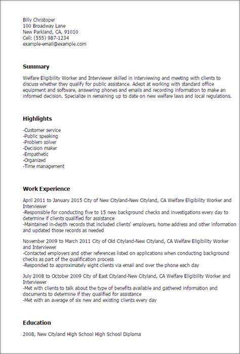 General Summary Of Qualifications Sle Resume by Doc 546261 Resume Qualifications Exles 28 Images Doc