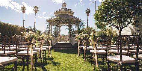 cass house cayucos weddings  prices  wedding