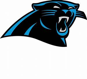 what are the colors of the carolina panthers 28 images With kitchen colors with white cabinets with nfl logo stickers