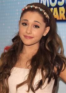 Ariana Granda HD Wallpaper | Free Wallpapers Download  Ariana