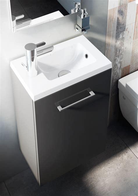 lave mains coin wc lave mains malto aquarine