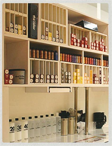 color bar salon color bar color bars hair salon interior barber shop
