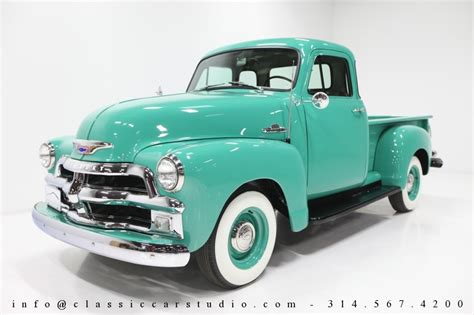 first chevy car first chevy truck www pixshark com images galleries