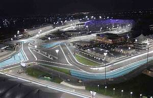 Grand Prix D Abu Dhabi : private flights to the abu dhabi grand prix 2014 ~ Medecine-chirurgie-esthetiques.com Avis de Voitures