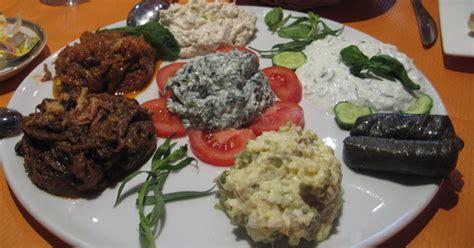 cuisine iranienne aliceswonderverden cuisine iranienne