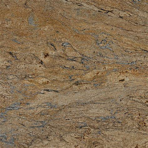 granite options brian alan tables