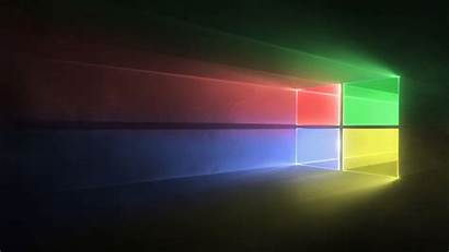 4k Windows Abstract Wallpapers Computer Backgrounds