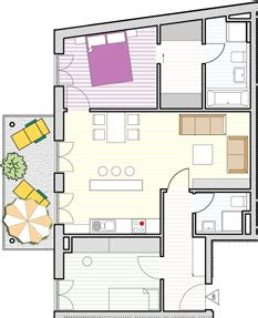 Wohnung Mit Garten Fürstenfeldbruck by F 252 Rstenfeldbruck Eigentumswohnungen Mit Gro 223 Em Balkon In