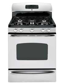 Appliance Parts Houston by Houston Cooking Appliance Repair Asappliance Repair