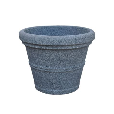 Large Discounted Outdoor Planters  Newpro Containers