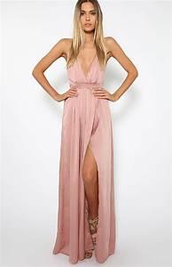 Lancaster dress mauve pinterest insta for Cheap wedding dresses lancaster pa