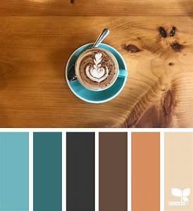 Komplementärfarbe Zu Blau : welche farbe passt zu braun tipps f r sch ne farbkombinationen farbkombination ~ Watch28wear.com Haus und Dekorationen
