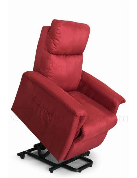 Poltrone Per Anziani E Disabili by Poltrona Relax Per Anziani E Disabili 1 Motore Elettrica