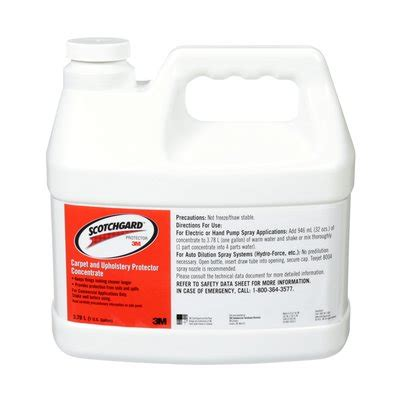 3m Scotchgard Carpet And Upholstery Protector by Scotchgard Carpet And Upholstery Protector Floor Matttroy