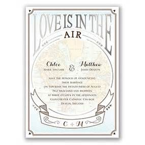 wedding invitation etiquette invitations by dawn With destination wedding invitation etiquette send