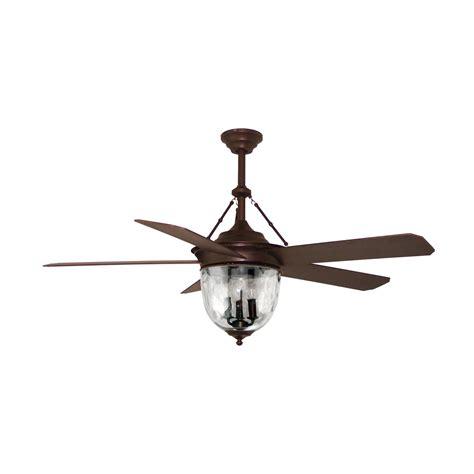 Litex Ceiling Fan Downrod by Litex E Km52abz5cmr 52 In 3 Light Knightsbridge Ceiling