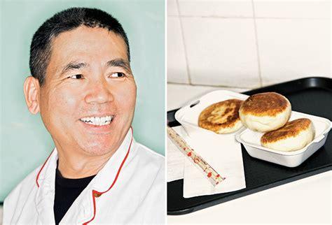 cuisine robert a tour of the best food in richmond b c air