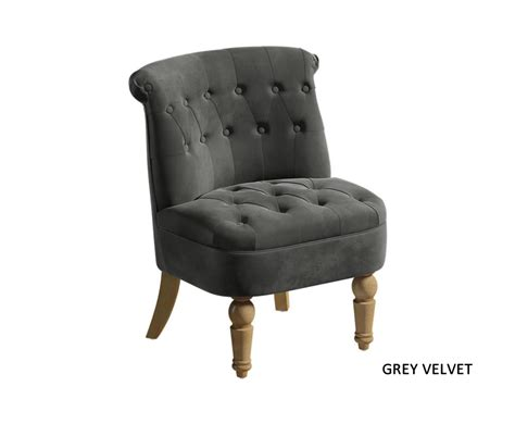 Bedroom Chair by Upholstered Bedroom Chair Just Armchairs