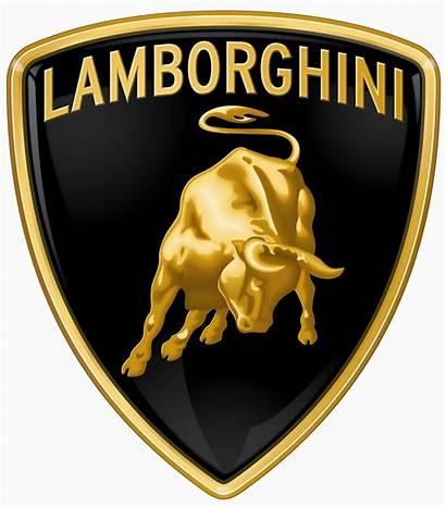 Lamborghini Wallpapers Bull