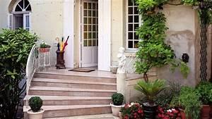 Passer Le Permis Rapidement : royal speed passer son permis en voyageant la beaut selon une parisienne blog beaut ~ Medecine-chirurgie-esthetiques.com Avis de Voitures