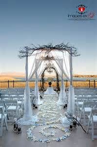 wedding in vegas 73 best images about wedding arch on