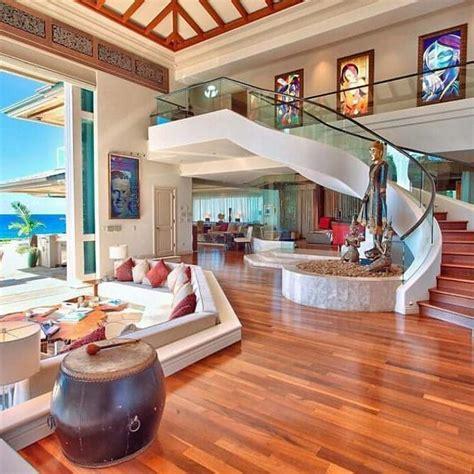 Best 25+ Luxury Living Ideas On Pinterest  Luxury Homes