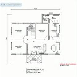 find home plans 17 best images about homes on house plans search and indian