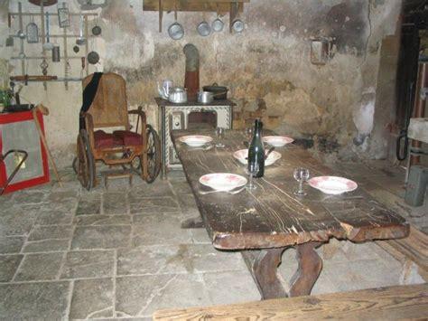 la cuisine d antan la cuisine d 39 antan avec confort très rudimentaire