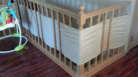Banister Protection For Babies by 37 Best Images About Baby Proofing On Babies R