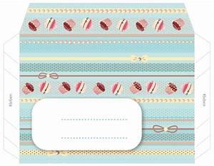 Candle Light Dinner Selber Machen : gutschein verpackung basteln kuvertvorlage pers nlich gestalten ~ Orissabook.com Haus und Dekorationen