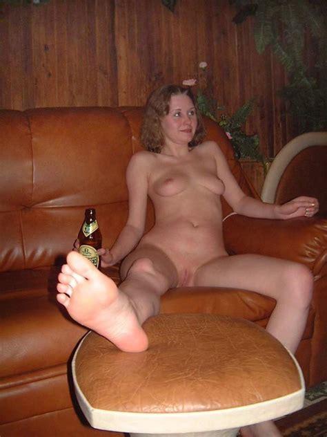 Amateur Horny Girls Full Nude At A Sauna Porn Lesbian