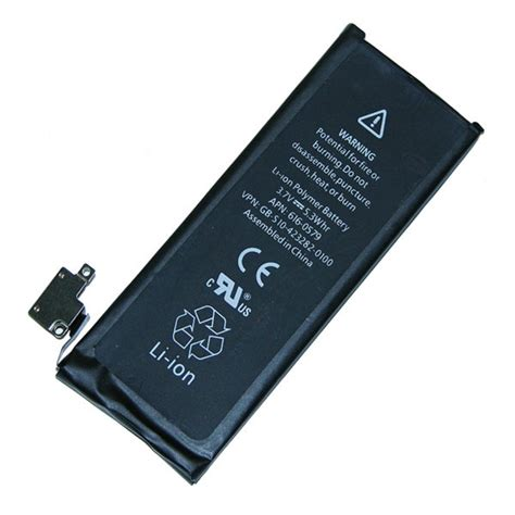 replacement apple replacement battery for iphone