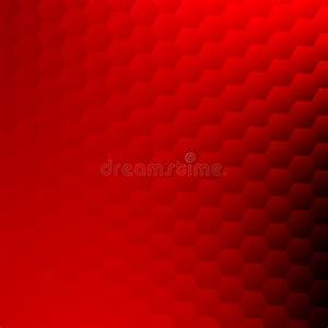Abstract red background website wallpaper design modern for Red business card background