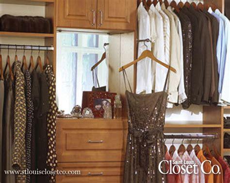 st louis closet co specials louis closet co