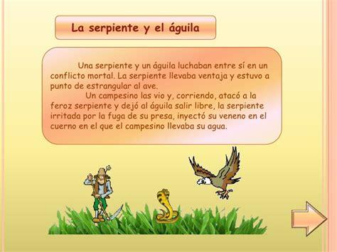 Pedane Vibranti Opinioni by Hacer Una Fabula Corta 28 Images Como Crear Una F 225