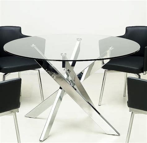 solid wood dining table toronto modern condo furniture toronto mississauga and ottawa