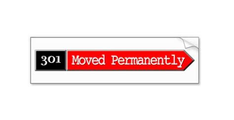 301 moved permanently 301 moved permanently 28 images 301 moved permanently cqhtfi clipart kid 28 301 moved