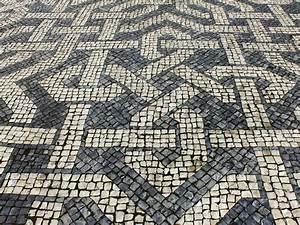Pflastersteine Muster Bilder : pflastersteine schwarz kaufen m glichkeiten und preise ~ Frokenaadalensverden.com Haus und Dekorationen