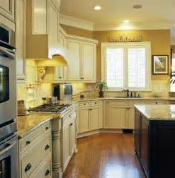 kitchen ideas for small spaces small space contemporary kitchen design ideas for small